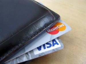 payment reminder