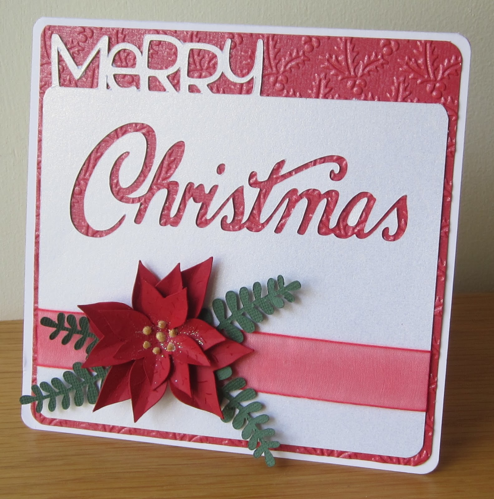 Examples Of Letters  Christmas Greetings Sample
